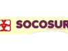 socosur